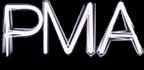 P M A Promotion